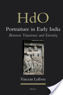 Portraiture in Early India