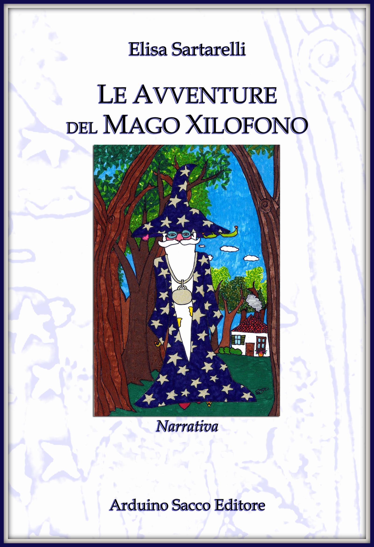 Le avventure del Mago Xilofono