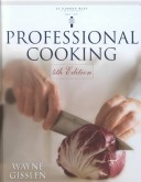 Professional Cooking