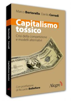 Capitalismo tossico