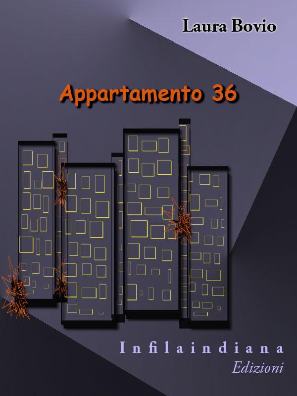 Appartamento 36
