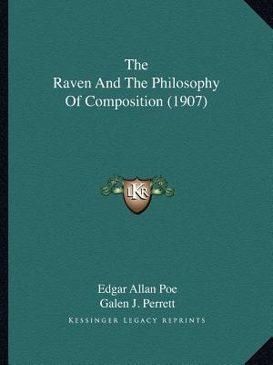 The Raven and the Philosophy of Composition (1907)