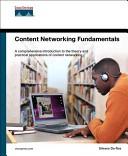 Content networking fundamentals