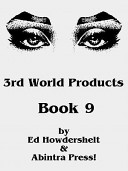 3rd World Products, Inc