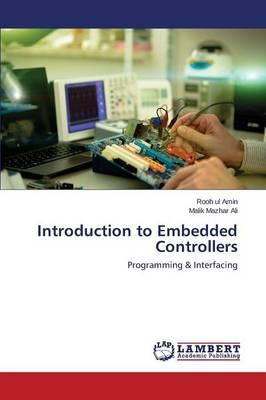 Introduction to Embedded Controllers