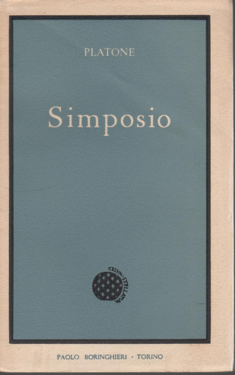 Simposio
