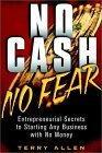 No Cash No Fear