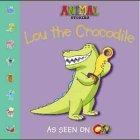 Lou the Crocodile