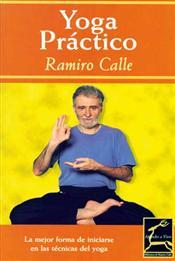 Yoga práctico