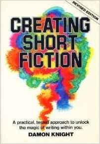 Creating Short Ficti...