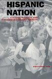Hispanic Nation