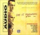 Pay It Forward Movie...