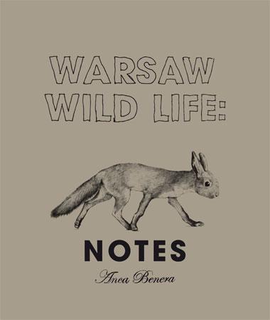 Warsaw Wild Life