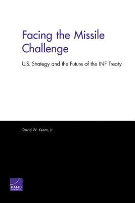 Facing the Missile Challenge