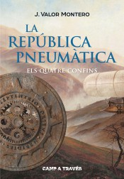 La república pneumàtica, Volum 2