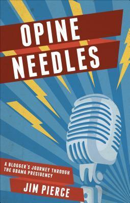 Opine Needles