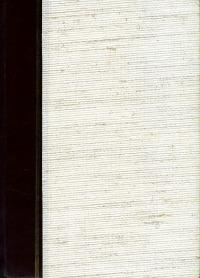 La promessa - Duello nell'Atlantico - La pergola dei fiori di luna - La mano di Mary Constable