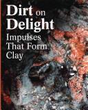 Dirt on delight