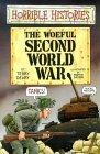 The Woeful Second Wo...