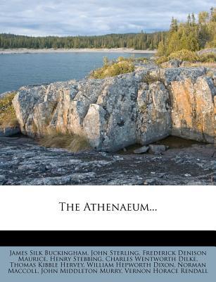 The Athenaeum.