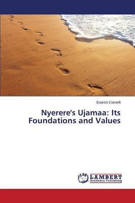Nyerere's Ujamaa