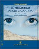 Il miracolo di San Calogero