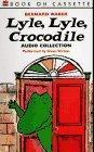 Lyle, Lyle Crocodile
