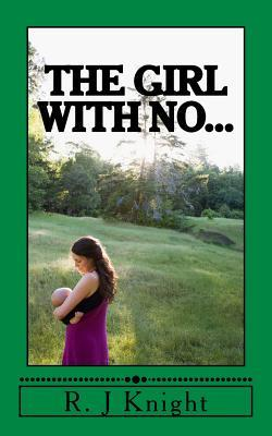 The Girl with No ...