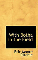 With Botha in the Field