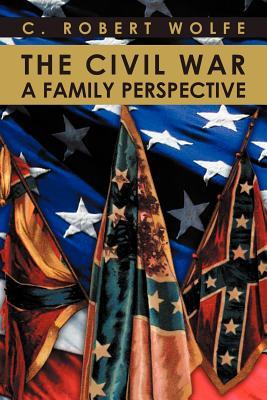 The Civil War, a Family Perspective