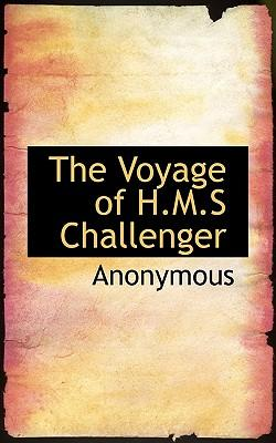 The Voyage of H.M.S Challenger
