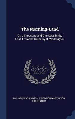 The Morning-Land