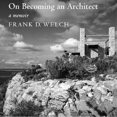On Becoming an Architect