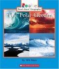 The Four Oceans