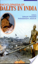 Encyclopaedia of Dalits in India: Movements