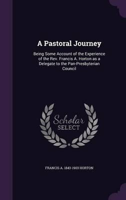A Pastoral Journey
