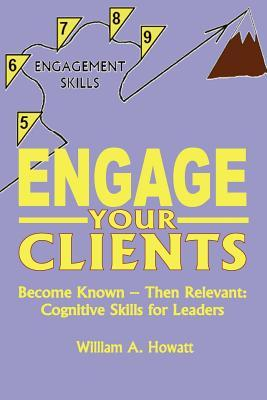 Engage Your Clients