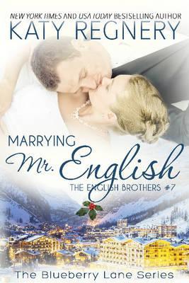 Marrying Mr. English