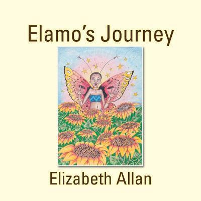 Elamo's Journey