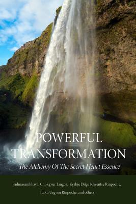 Powerful Transformat...