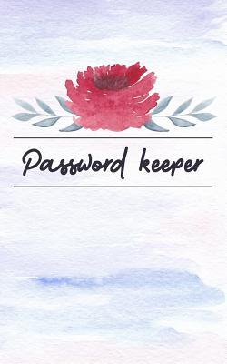 Password Keeper