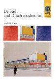 de Stijl and Dutch M...