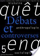 Débats et controver...