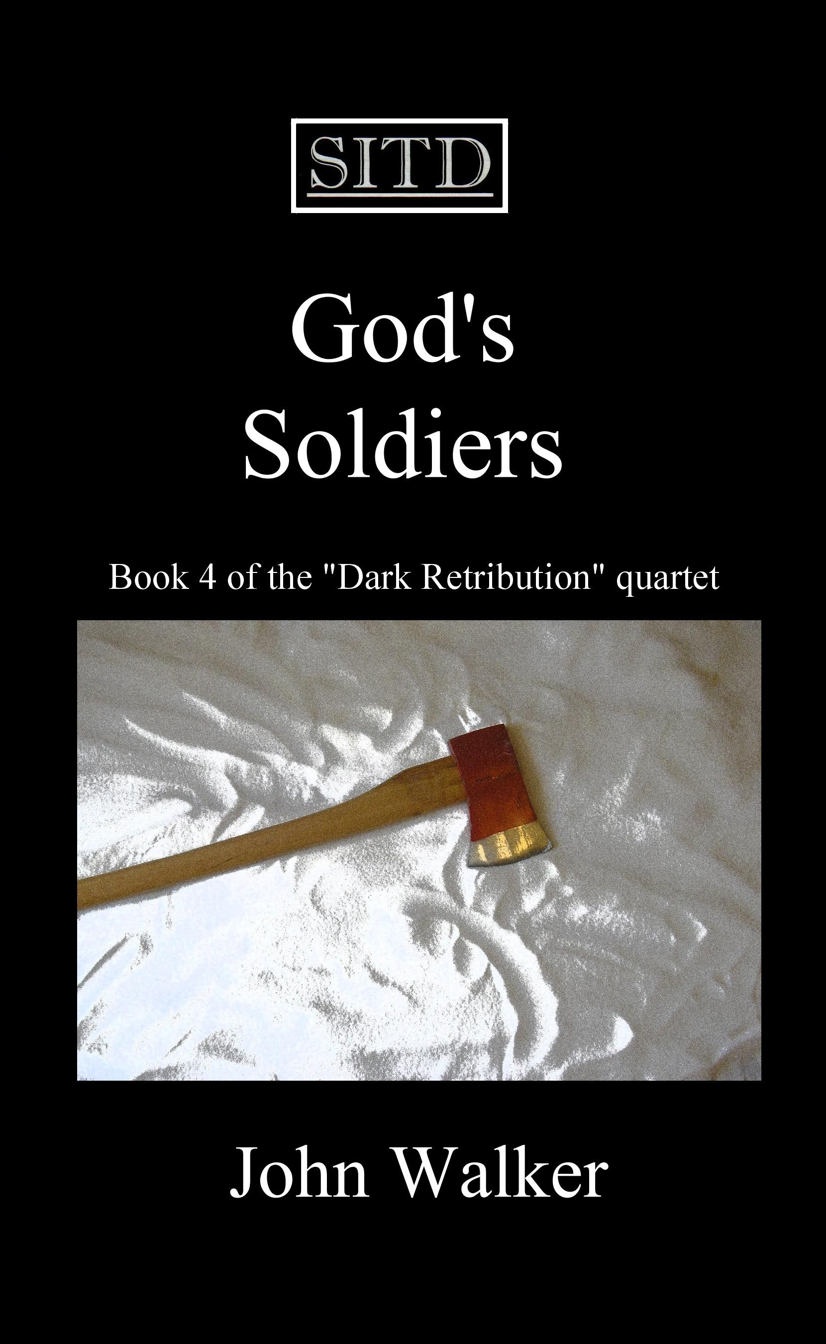 God's Soldiers