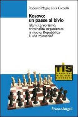 Kosovo: un paese al bivio