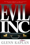 Evil, Inc.