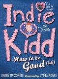 Indie Kidd