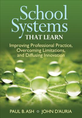 School Systems That Learn