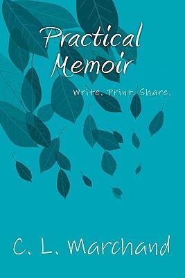 Practical Memoir