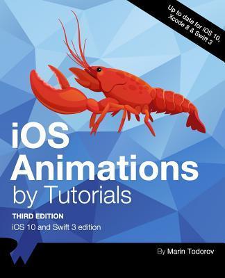 iOS Animations by Tu...